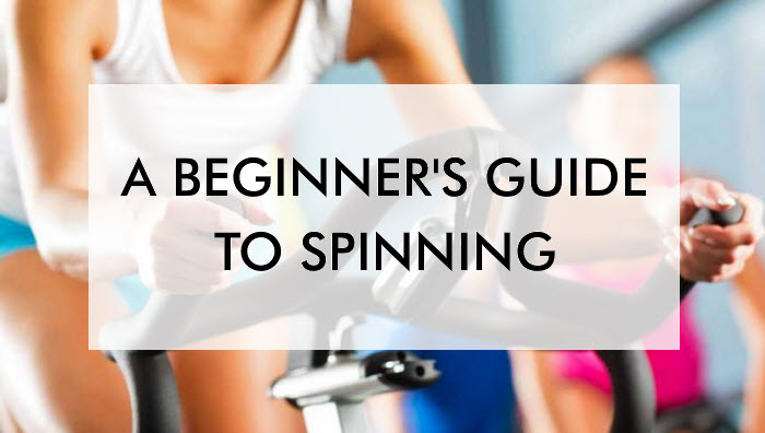 beginners-guide-to-spinning